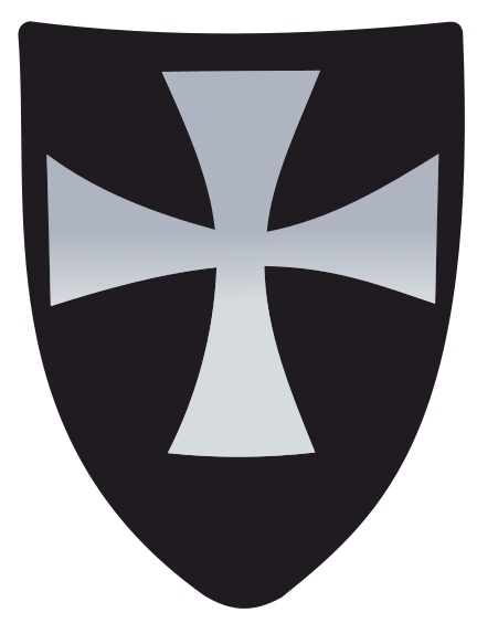 The Knight of Malta were part of the Holy League