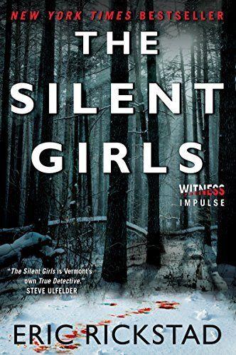 The Silent Girls by Eric Rickstad, http://www.amazon.com/dp/B00HYMDS9M/ref=cm_sw_r_pi_dp_9Fwrvb1BGK2Y1