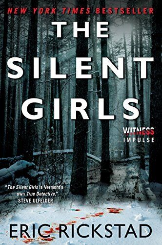 The Silent Girls by Eric Rickstad, http://www.amazon.com/dp/B00HYMDS9M/ref=cm_sw_r_pi_dp_GE3Bvb1CJZYYN