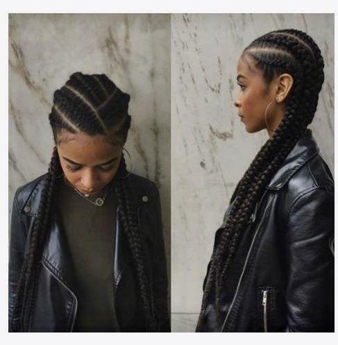 312 best Hair images on Pinterest
