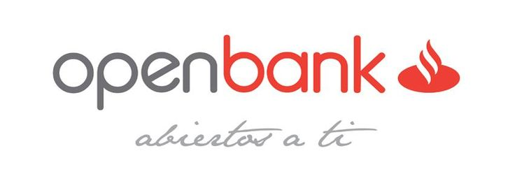 Here's a very in-depth evaluation of four online bank account options for expats in Spain: EVO, ING, OpenBank and Banco Mediolanum.