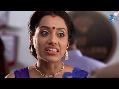 Zee tv drama serial | Jamai Raja episode 510 | This story is