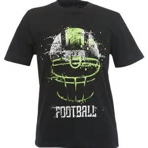 17 best images about fun football stuff on pinterest for Beast mode shirt under armour