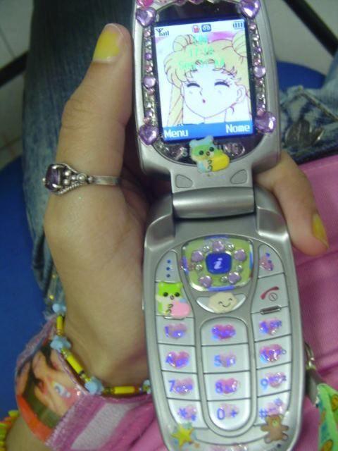 best website b2fc6 87465 Flip Phone Case For Iphone 7 Flip Phone Iphone 7 Plus Case ...