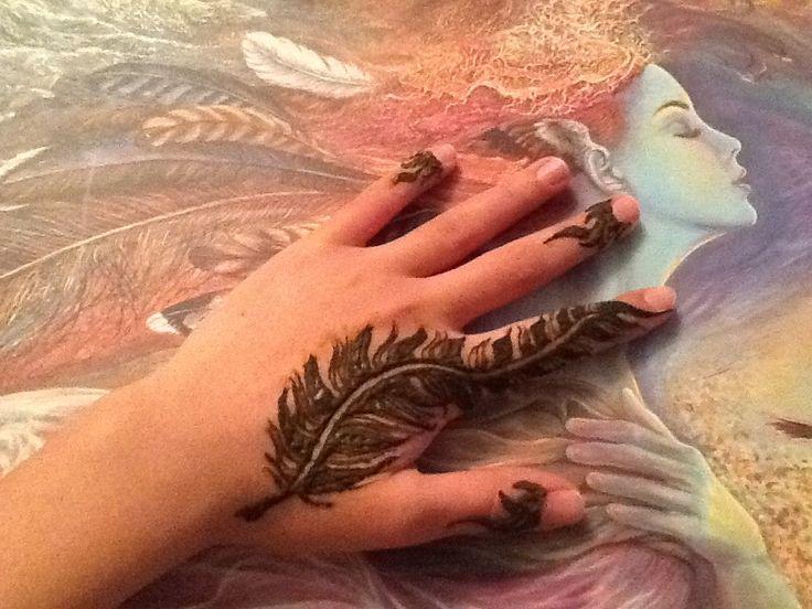 Henna Tattoo Zurich : Best henna images tattoos hennas and