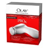 Olay Pro-X Advanced Cleansing System 0.68 Fl Oz