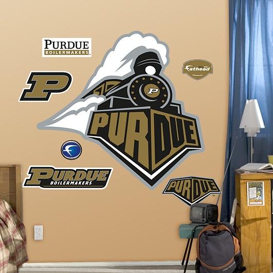 Might Be Cool For They Boys Room. Nfl Denver BroncosNhl Pittsburgh PenguinsCincinnati  ...