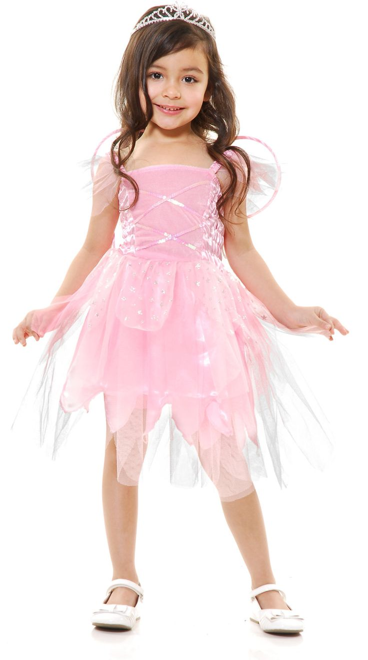 fairy costumes for toddlers pink fairy princess kids costume mr costumes