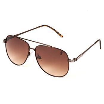 89cdd2495a Kohls Aviator Sunglasses