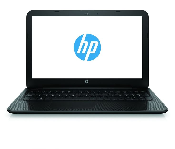 HP Notebook 15-ac119ns - portable de 15,6, PC portable pas cher Amazon