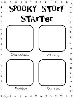 Story Starter Com