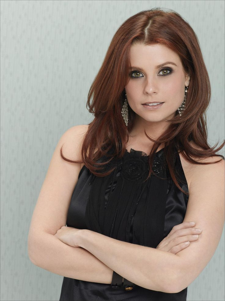 Joanna García | Joanna Garcia photo, pics, wallpaper - photo #396471