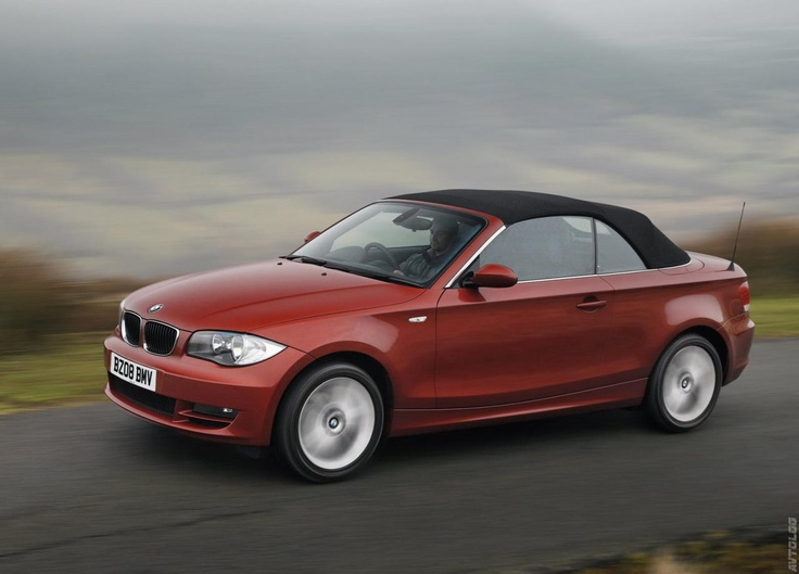 13 best Beamers images on Pinterest | Convertible, Bmw 1 series and ...