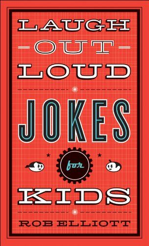 Books That Made Us Laugh Out Loud In Public