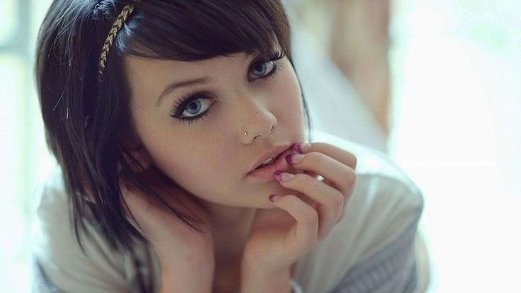 awesome How Much Does It Cost To Get Your Nose Pierced