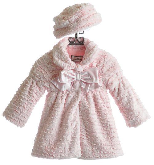 62 best Top Winter Picks images on Pinterest   Winter coats ...