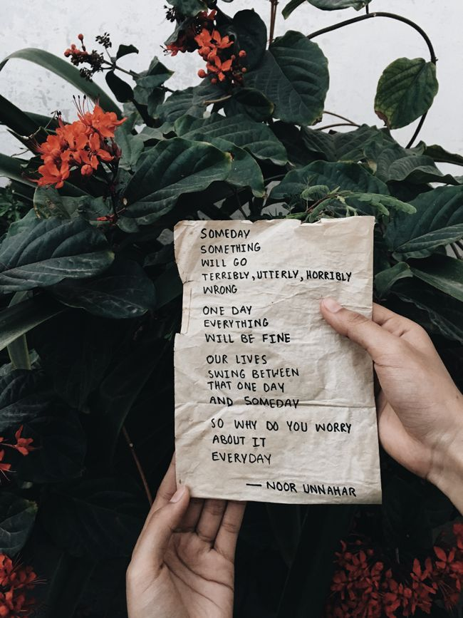 (poetic words quotes artsy writing, self love empowerment, tumblr indie hipsters aesthetics dark red grunge pale, instagram creative photography ideas inspiration for teens young adults)