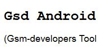 GSD Android Tool v1.0.1 http://ift.tt/2nKtIuW http://ift.tt/2E0YXww Android Software Mobile Software  GSD Android Tool v1.0.1  GSD android tool is a tool for Android phone service The unique features of this tool will definitely attract your attention  Impact Tools features  Part of Samsung > Unlock This option is called Samsung but you can also use it for other Brand.  2 - Reset Frp Adb Mode  3 - Reset Frp dial Mode  4 - Bypass All Screen Lock In Frp = On Or of and Oem = on Or Of encrypted…