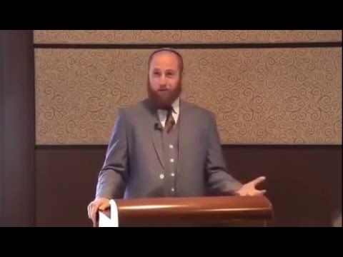 Ashkenazi Jew speaks the truth Black people are 12 Tribes of Israel - YouTube