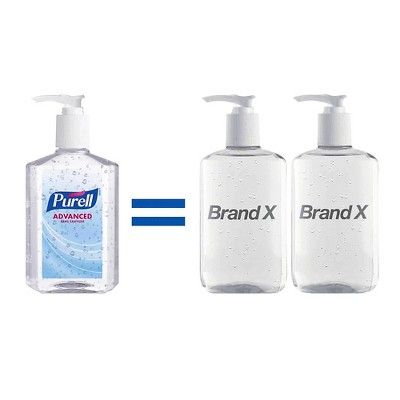 Purell Office Starter Kit Hand Sanitizer Best Hand Sanitizer