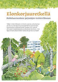 http://www.luontoliitto.fi/materiaalit/verkkojulkaisut