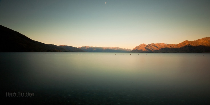 Lake Hawea - 2775-web.jpg