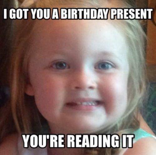 c69a6ca0444e03ffa098f03275ac1305 best 25 happy birthday female friend ideas on pinterest female