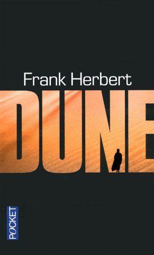 Dune - Frank HERBERT, Bénédicte LOMBARDO, Michel DEMUTH - Amazon.fr - Livres