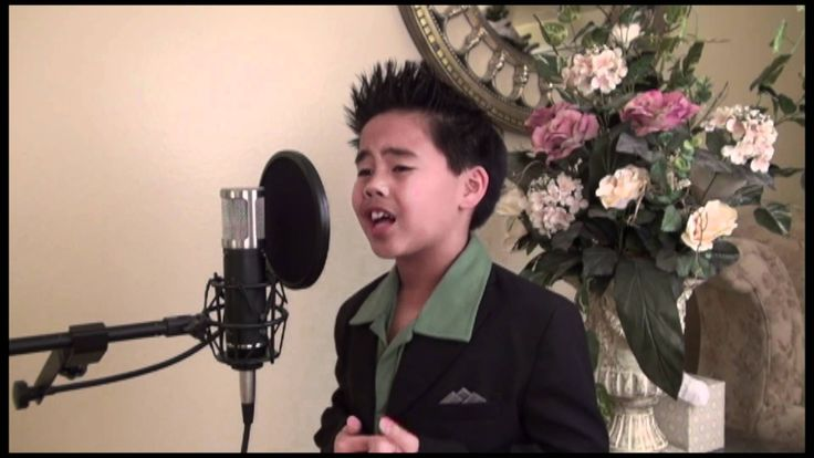 How Great Thou Art Sung By Sam Santiago Gospel Music Spiritual