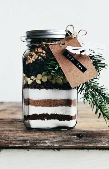 Cute DIY Holiday Gift Idea