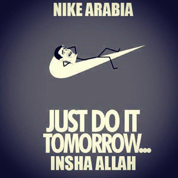 c69a86e8bb1c14db3587037fef64647d arab problems muslim 31 best arab life images on pinterest arab problems, desi,Funny Arab Meme Airplane