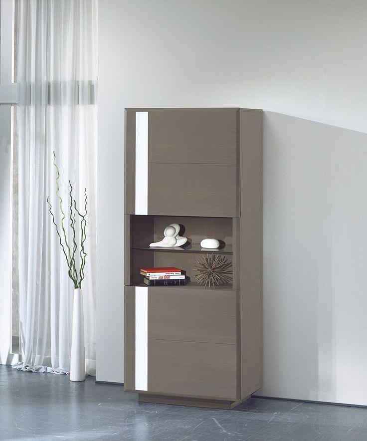 les 22 meilleures images du tableau s jour horizon sur pinterest hauteur portes et longueur. Black Bedroom Furniture Sets. Home Design Ideas