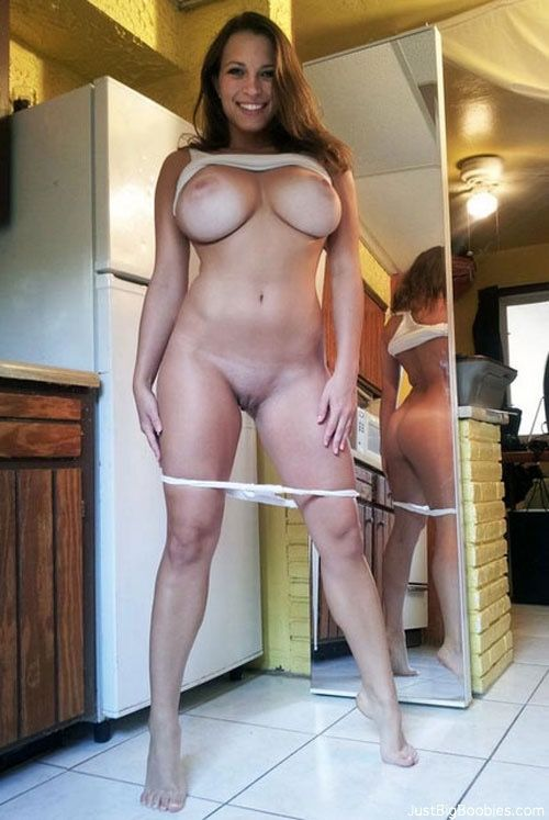 Nice milf naked nude are definitely