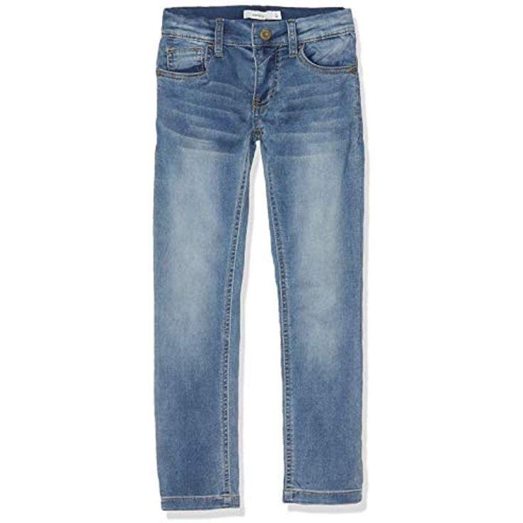 Name It Jungen Jeans Nkmtheo Dnmthayer 1166 Swe Pant Noos Jungennamen Jungennamenselten Jungennamenmitm Jungennamen2019 Boys Jeans Jeans Pants