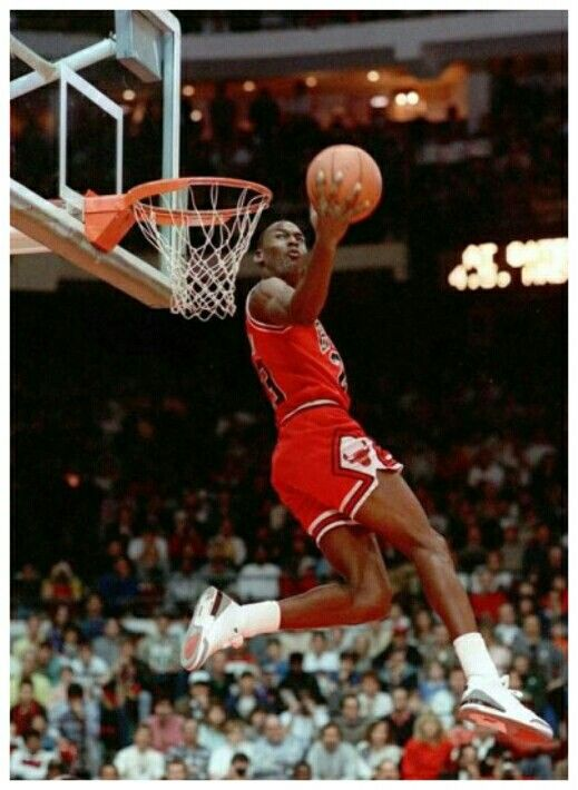 Basketball Players, Michael Jordan, Michael O'keefe, Mj, Jordans, Les  Baskets, Beautiful People, Pretty People, Jordan Sneakers