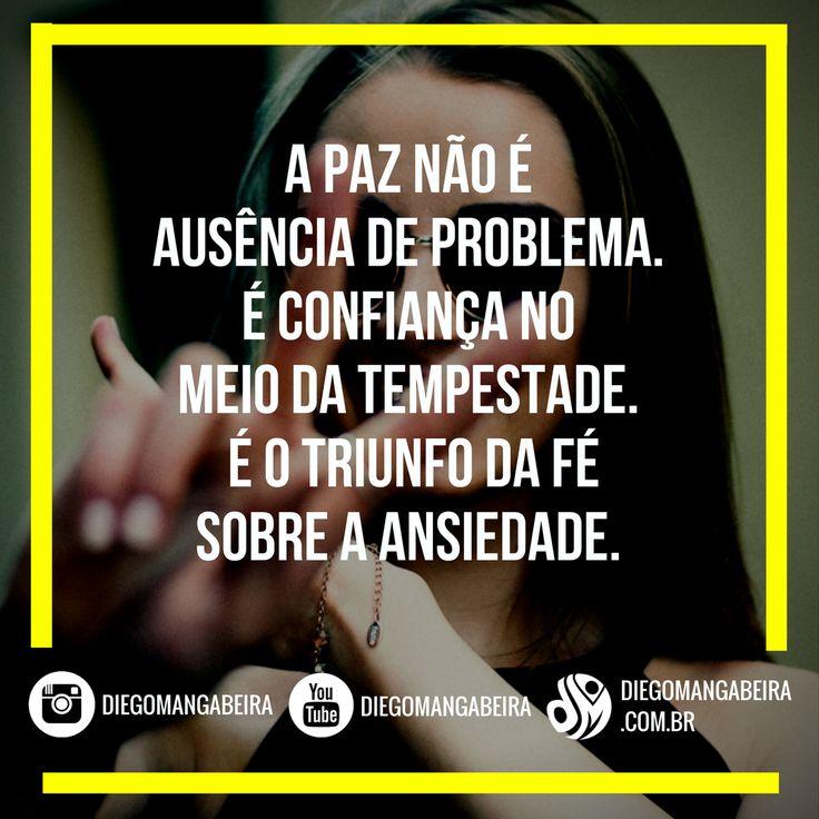 Acesse agora => www.alquimistadamente.com.br  A paz não é ausência de problema. É confiança no meio da tempestade. É o triunfo da fé sobre a ansiedade. - Treinador Mental Diego Mangabeira   #empreendedorismo #sucesso #business #motivacao #empreendedor #coaching #negocios #foco #carreira #negócios #marketing #autoconhecimento #lider #fe #positividade #sonhos #brasil #marketingdigital #trabalho #acao #inovacao #empresas #frases #atitude #treinamento #disciplina #ficaadica #amor #autoestima…