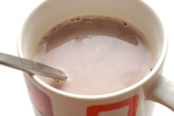 Perfect for our unit on South America! How to Make South American Style Hot Chocolate.