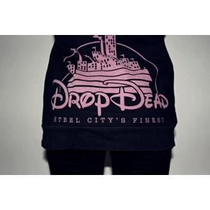drop dead clothing co.