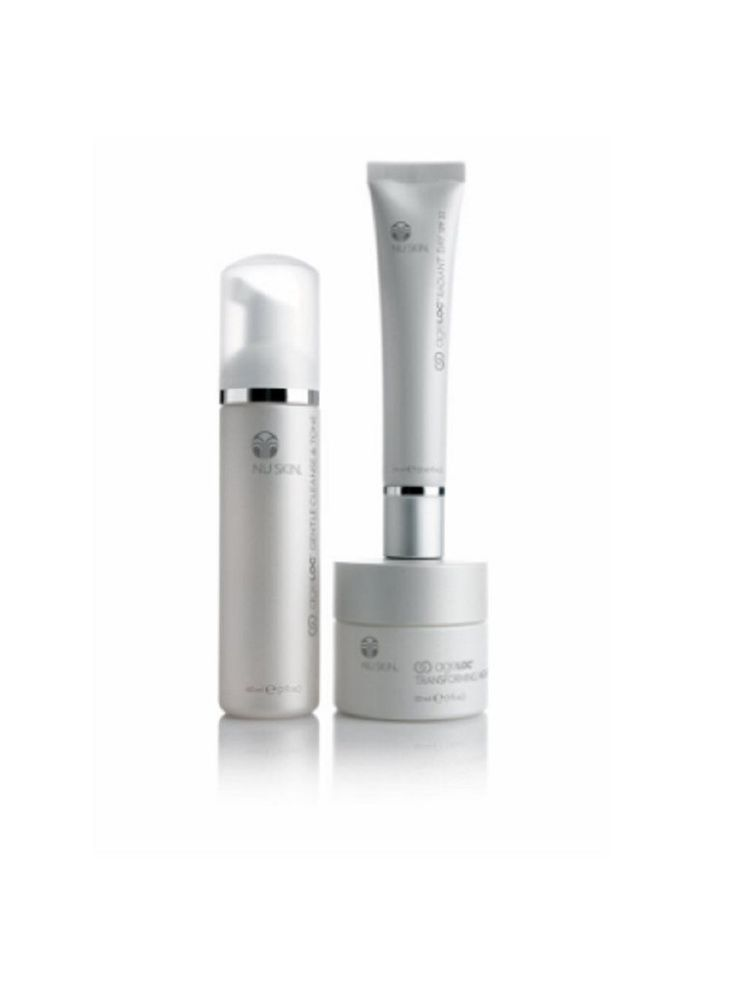 FREE SHIPPING WORLDWIDE ! AGELOC® ELEMENTS anti-ageing skin care ON SALE ! :)