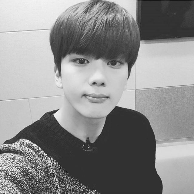 🌸 《B.A.P youngjae instagram update》 — 🎀 @yjaybaby 🎀 | © owner - ☁ follow main acc @danasmoo — #youngjaetwitter #yoo #youngjae #young #jae #youngjaebap #yooyoungjae #bapyessir #bestabsoluteperfect #bap_youngjae #babyz #baplanet #bap #bapyoungjae #foreverwithyoungjae #foreverwithbap #warriors #withbap #thankyoubap #justiceforbap #daejae