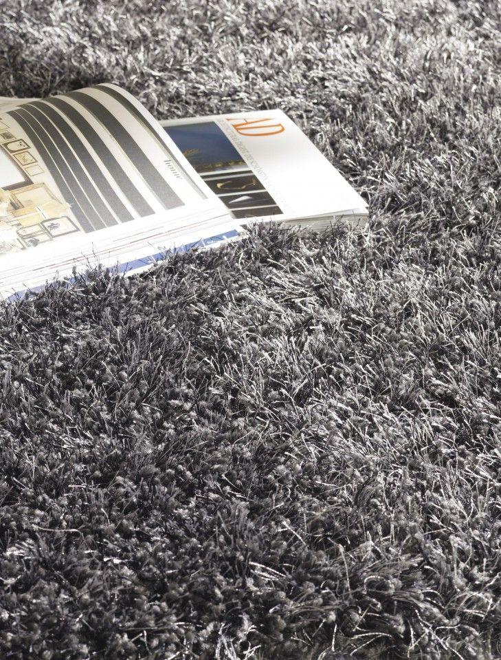die besten 25 langflor teppich ideen auf pinterest. Black Bedroom Furniture Sets. Home Design Ideas