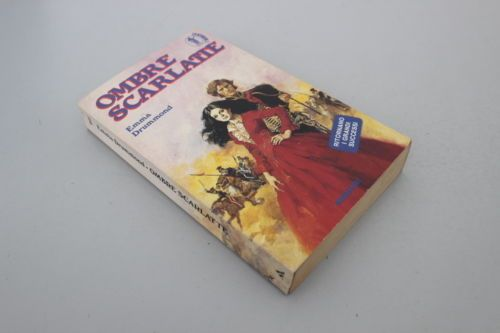 OS-OMBRE-SCARLATTE-EMMA-DRUMMOND-ED-MONDADORI-1991-ACCETTABILE