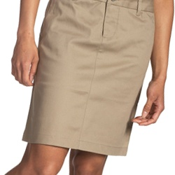 Looking for cute khaki skirts for juniors? We will help you find great khaki skirts for juniors that available to purchase online so you don't...