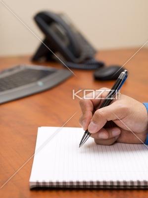 20 Creative Write-Brain Exercises