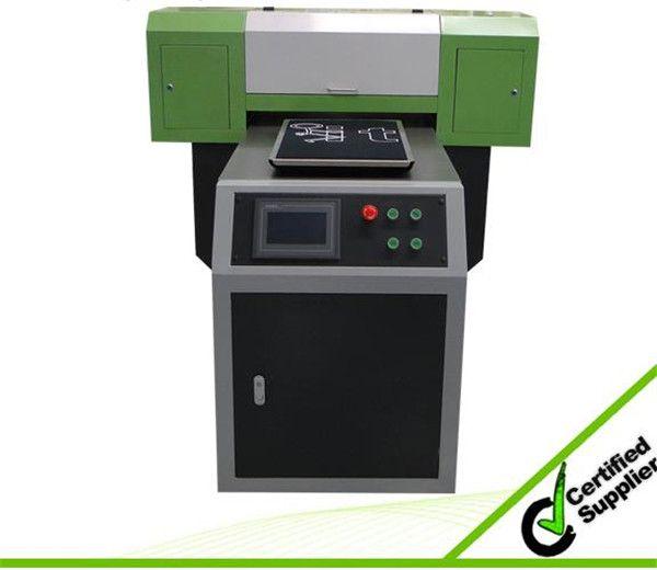 Best Hot selling 1 year warranty A3 size WER-E2000T t shirt printer machine with CE certification in Surabaya     More: https://www.eprinterstore.com/tshirtprinter/best-hot-selling-1-year-warranty-a3-size-wer-e2000t-t-shirt-printer-machine-with-ce-certification-in-surabaya.html