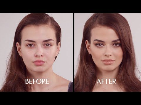 Charlotte let's you in on how to create the Dolce Vita Look. This seductive makeup look with its smoldering copper and bronze shades is sure to bring many ad...