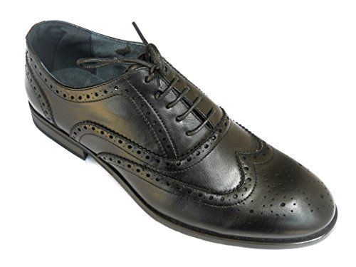 zapatos de hombres clásico elegante para la ceremonia (44) MORANTI http://www.amazon.es/dp/B00LMJCWOK/ref=cm_sw_r_pi_dp_nPsUub1WX612S