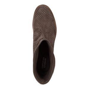 Slouch Ankle Boots | Shoes | Comptoir des Cotonniers #idea