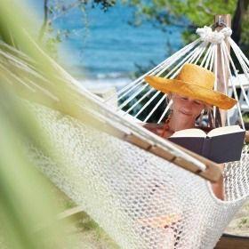 Summer Reading List | The List: Savvy Mom's 23 Picks for a Good Summer Read