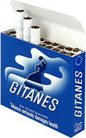 Buy Cheap Gitanes Brunes Non Filter Cigarettes made in EU, 6 cartons, 60 packs. Only 37.83 GBP per carton!, Discount Gitanes Brunes Non Filter Cigarettes made in EU, 6 cartons, 60 packs. Only 37.83 GBP per carton! Cigarettes Online, Gitanes Brunes Non Filter Cigarettes made in EU, 6 cartons, 60 packs. Only 37.83 GBP per carton! Cigarettes
